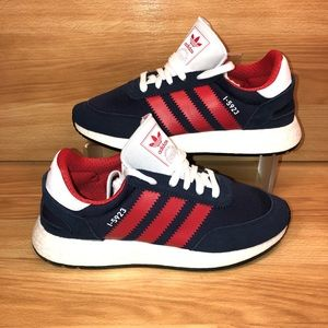 Adidas Boost I-5923 MENS size 9. New in box.